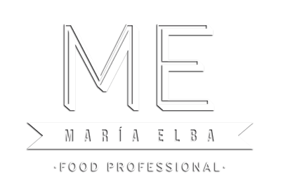 Maria Elba Food Professional