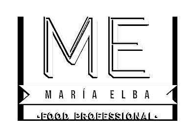 Maria Elba Food Professional